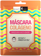 beauty_4_fun_colageno-min.png