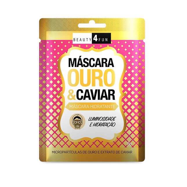 beauty_4_fun_ouro_caviar-min.png