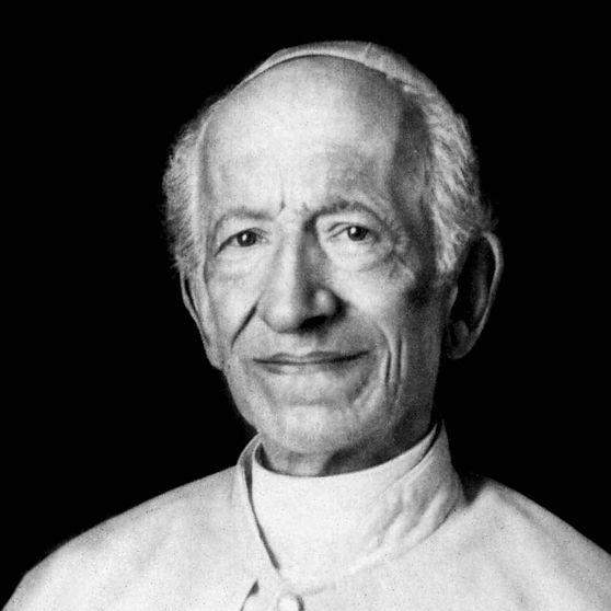 Leo XIII.jpg