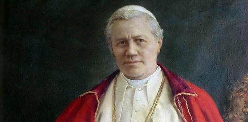 St. Pius X edited.jpg