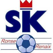 SK Ronse
