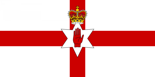 Noord Ireland