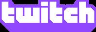 1280px-Twitch_logo_2019.svg.png