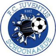 Fc Juventus Schoonaarde