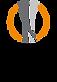 europa-league-logo-4.png