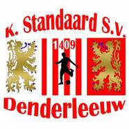 Standaard Denderleeuw