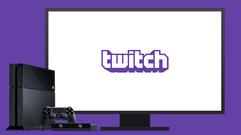 Wedstrijden uitzenden via Playstation en Twitch. Hoe doe je dat?