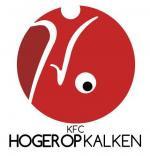 KFC Hogerop Kalken
