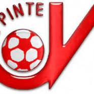 JV De Pinte B