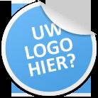 uw-logo-hier-sticker2.png