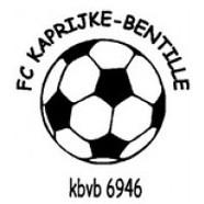 FC Kaprijke-Bentille