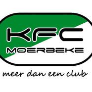 KFC Moerbeke