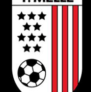 FC Tenstar Melle