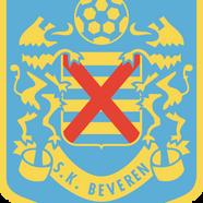 SK Beveren