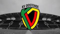 Finales Top League + reserve Esporter KV Oostende
