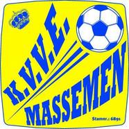 KVVE Massemen