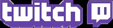 twitch-logo.915b6eb3.png