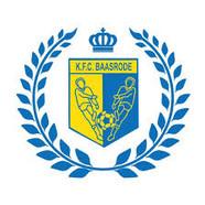 KFC Baasrode
