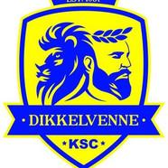 KSC Dikkelvenne