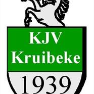 KJV Kruibeke