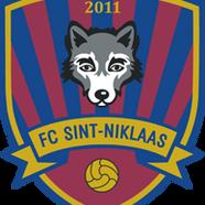 S.K.B. Sint-Niklaas-Sint-Niklaas
