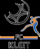 FC Kleit
