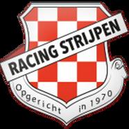 Racing Strijpen