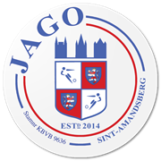Jago-SInt-Amandsberg