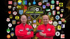Esport League Oostvlaanderen breidt uit ...
