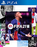 fifa-21-cover-standard-edition.jpg