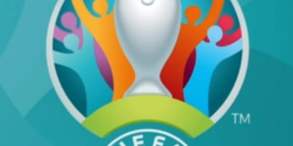 Europees Kampioenschap Esport