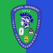Sparta Moerbeke Geraardsbergen