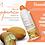 Thumbnail: Creme Multifuncional Óleo de Cupuaçu