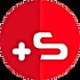 Logotipo maissucesso padrão Fibonacci