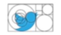 Logotipo Fibonacci Twitter