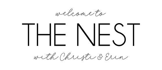 The-Nest-Logo (1).jpg