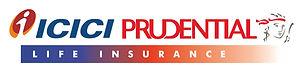 IPru-logo-JPG_small.jpg