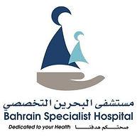BSH logo.jpeg