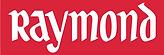 1200px-Raymond_logo.svg.png
