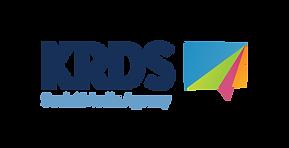 KRDS-Logo.png