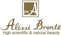 Alissi Bronte Logo.jpg