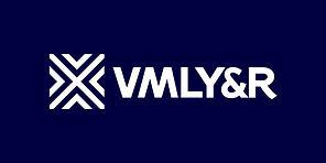 VMLYR.jpg