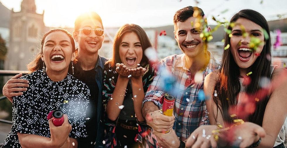 happy-people_edited.jpg