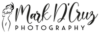 web-logo-dcruz-black-portraits@0.5x.png