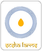Sesha Logo.png