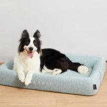 Pet bed.jpg