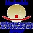logo2-tr-ffrt-600x600.png