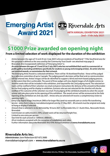 Emerging Artists Award Poster.jpg