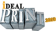 logo for idealprint 2018.jpg