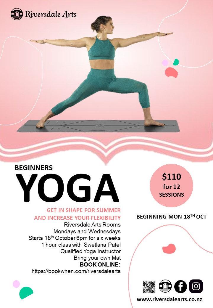 Yoga Poster.jpg